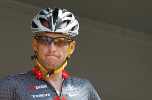 Lance-Armstrong-1
