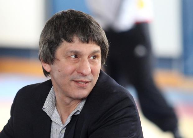 ValentinYordanov