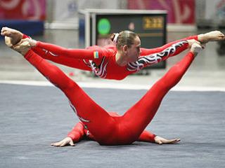 Akrobatika2_GONG