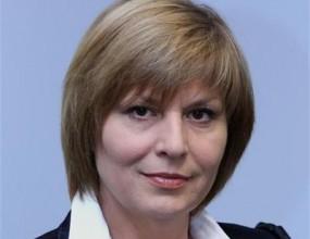MarinaGeorgieva