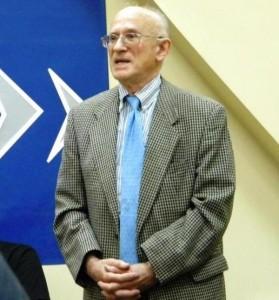 Valentin Lazarov