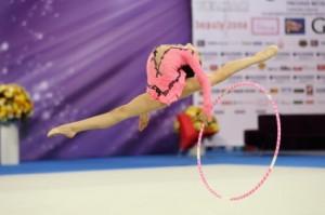 hudojestvena-gimnastika