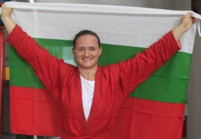 maria-orqshkova