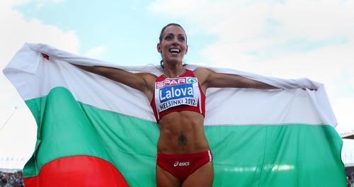 ivet-lalova