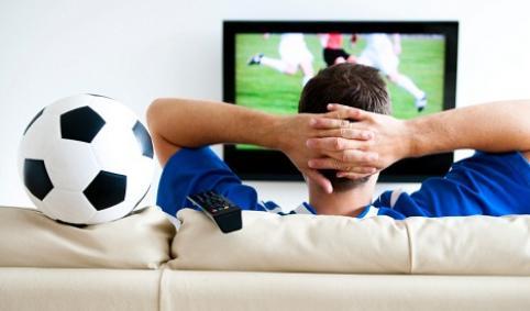televiziq