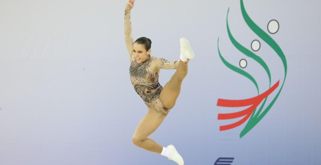 denitsa-parichkova-aerobika