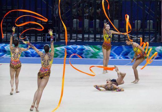 Снимка: fbgr.org