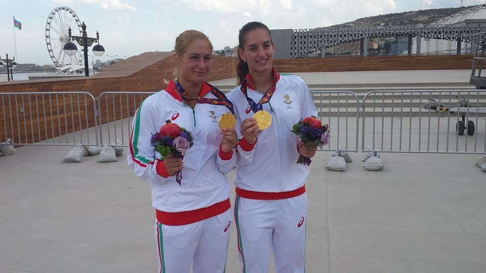 stoevi-sestri-badminton
