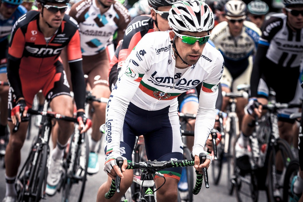 Nelson Filipe Santos Simoes Oliveira Photo: fameimages.com