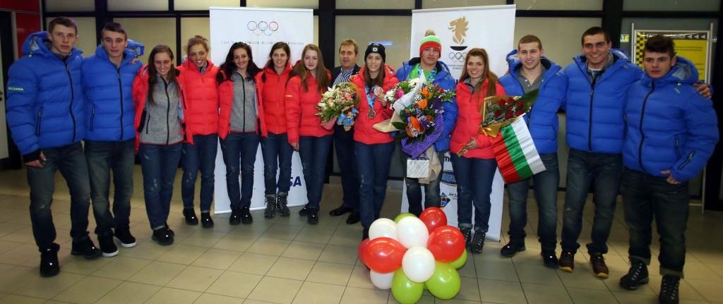 olimpici-mladejka-olimpiada