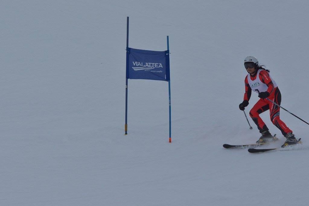voenni-ski