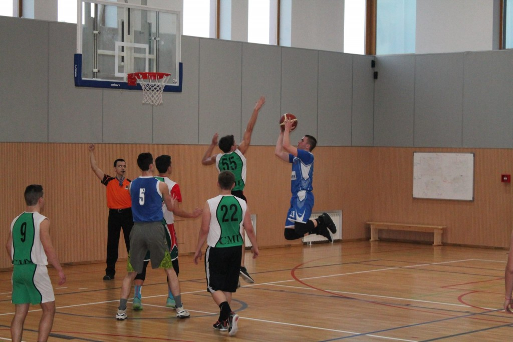 basketbol-liga-nalb
