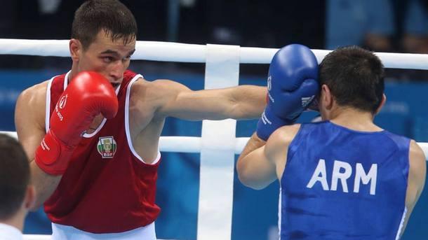 elian-dimitrov-boks