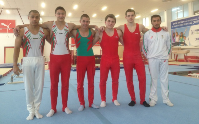 gimnastika-nacionalen-otbor