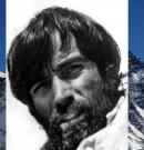 Преди 35 години Христо Проданов изкачва Еверест!