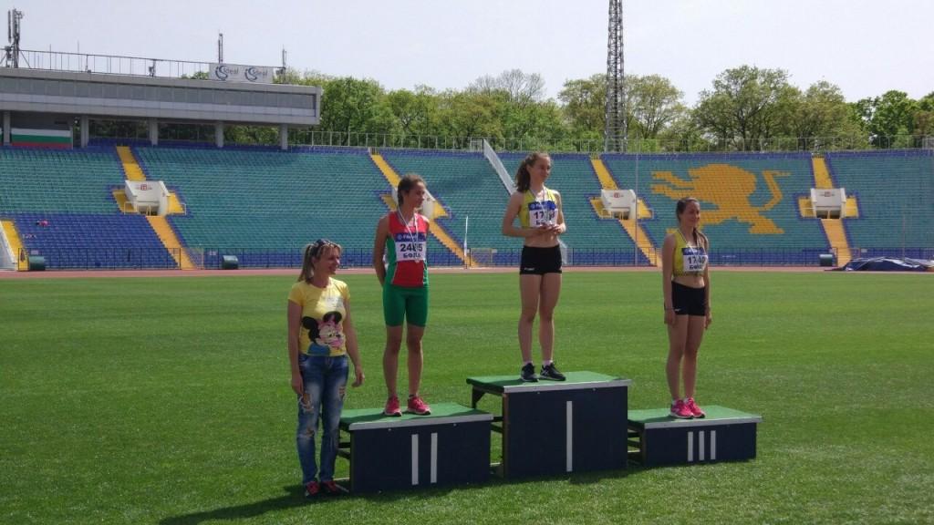 leka-atletika-lalova1