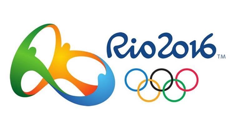 olimpic-rio