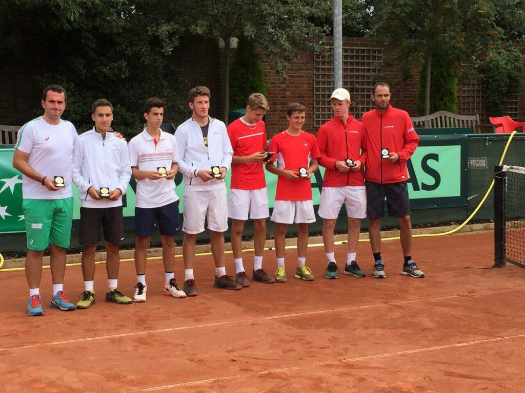 tenis-ev-kupi-boys-16-medals