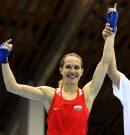 България с три титли от европейското по бокс за жени