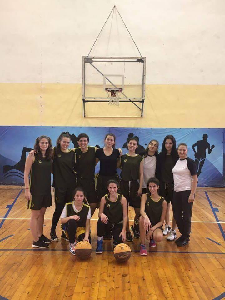 basketbol-nfsg1