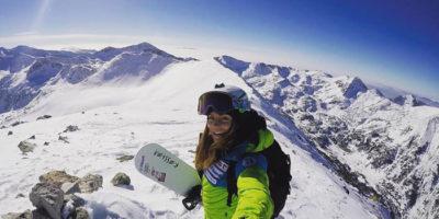 94d808ad55d Александра Жекова прекратява кариерата си