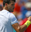 Григор Димитров се класира за осминафинал на Australian Open