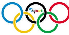България записа най-успешната си младежка олимпиада