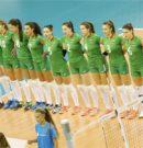 Бронз за България на световното по волейбол за жени до 23 години!