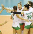 България разби Бразилия за четвърта поредна победа на Световното по волейбол!