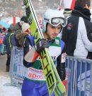 Зографски спечели квота за олимпиадата в Пьончан