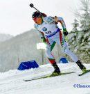 Страхотен Красимир Анев с 13-о място на световното по биатлон