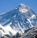 Алпинистът Слави Несторов изкачи Еверест