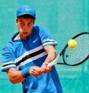 Сребро за Адриан Андреев на игрите в Буенос Айрес