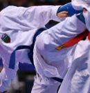 Ивет Горанова с исторически медал за България в олимпийското карате