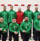 Хандбалистите на България с първа победа от 11 години