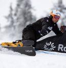 Радослав Янков се класира в топ 4 в Русия