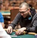 Българин спечели близо половин милион долара на покер