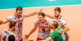България обърна Германия от 0:2 до 3:2 на волейбол
