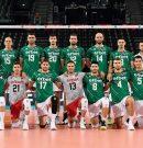 България с трети пореден успех на Евроволей
