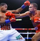 Кубрат Пулев гледа към световната титла след бой по американец