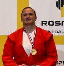 Мария Оряшкова спечели пета световна титла