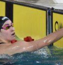 Българка подобри 31-годишен рекорд на Таня Богомилова