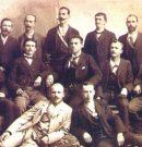 17 май – Ден на българския спорт