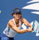 Серина Уилямс спря борбена Цветана Пиронкова на US Open