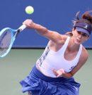 Великолепна Пиронкова се класира за основната схема на Australian Open