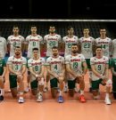 България с победен старт на европейската квалификация