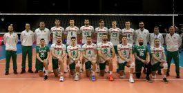 България завърши евроквалификациите без загуба