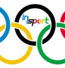Светът е олимпиада! Игрите в Токио са открити!