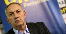 Андрей Кузманов е служебен министър на младежта и спорта