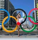 Боряна Калейн с пет от пет златни медала в Румъния